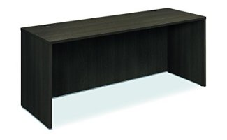 HON BL Series Desk