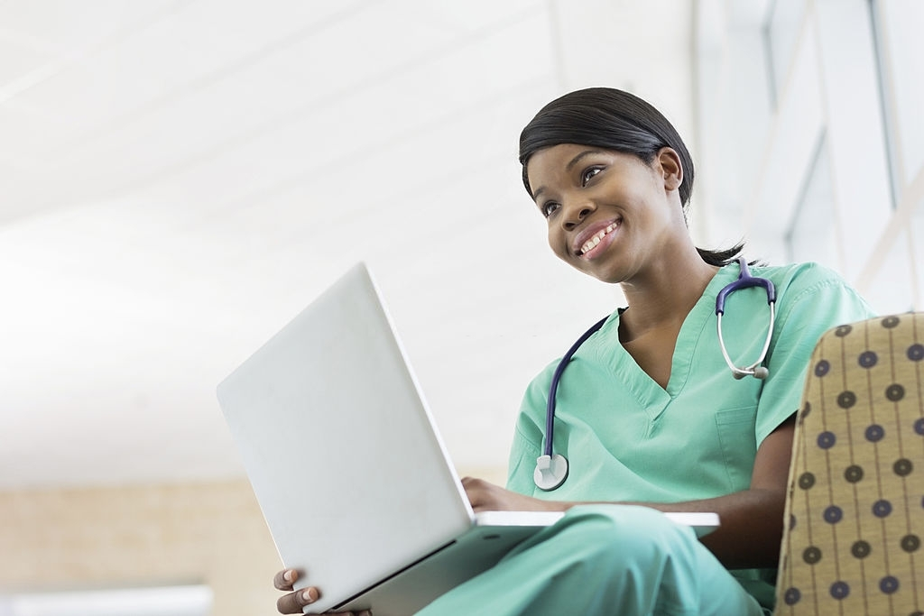 BEST LAPTOPS FOR MEDICAL SCHOOL