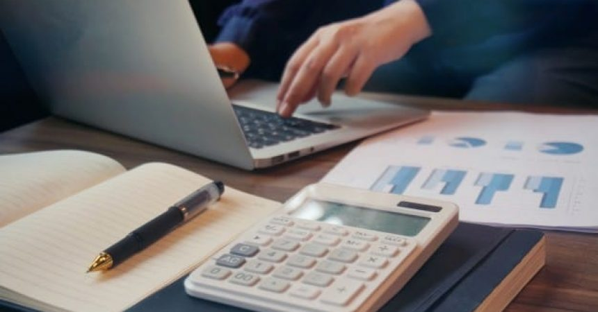 Best Laptops For Accountants