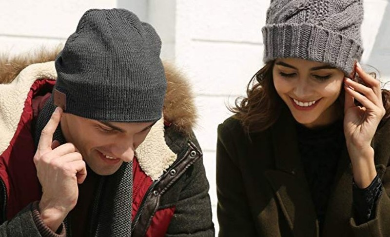 What to Consider When Shopping Best Bluetooth Beanie Hats