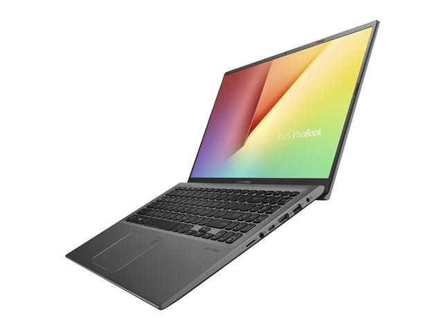 Asus VivoBook 15 Thin and Light