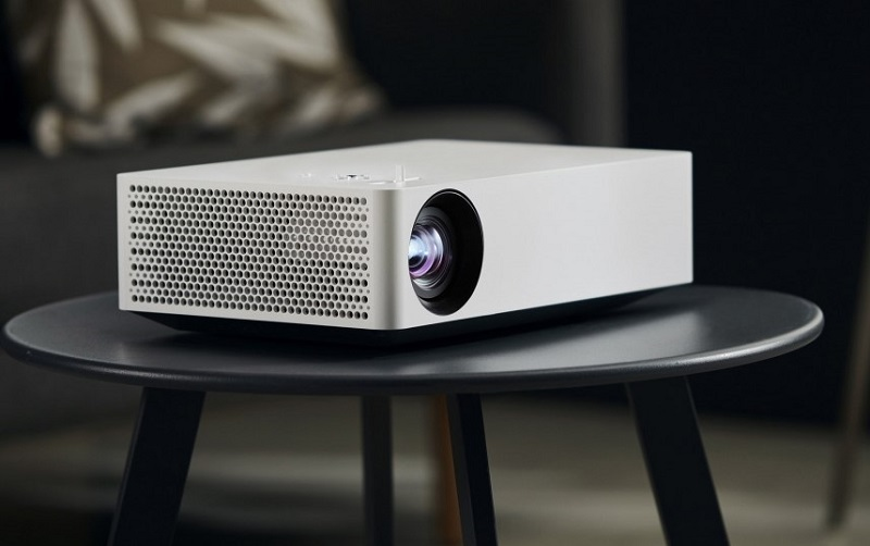 best home theater projectors under 2000